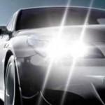 aprende-cambiar-luces-coche_1_1448958[1]
