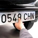 cambiar+matrícula+del+coche[1]