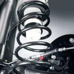 suspension-amortiguadores-automoviles[1]