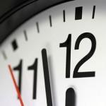 horario-de-misas[1]