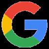 new-google-favicon-128[1]